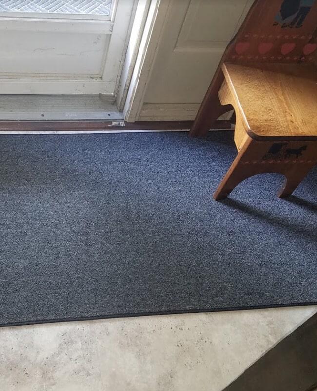 Rug in Warren, OH from Satolli Carpet & Floor Covering