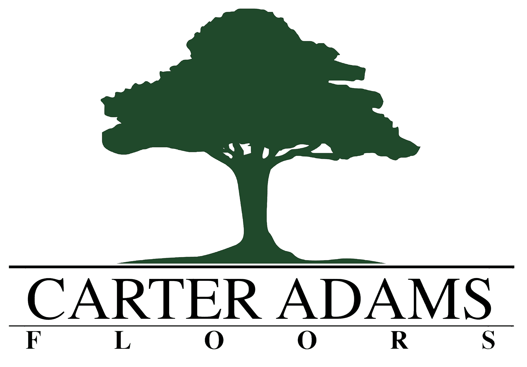 Carter Adams Flooring in Texarkana, TX