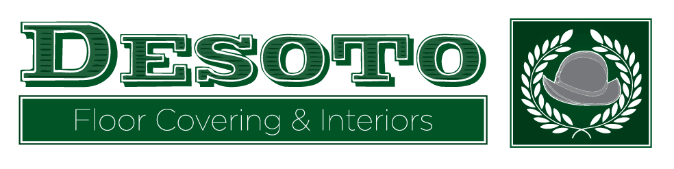 DeSoto Floor Covering & Interiors