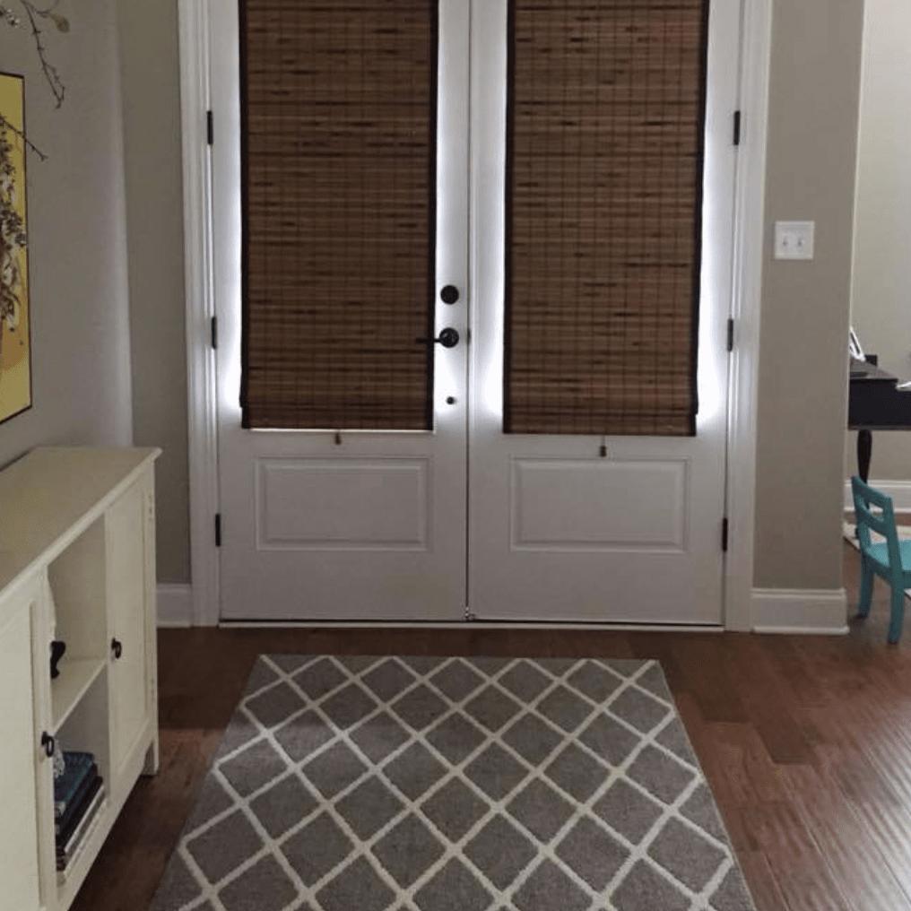 Hardwood flooring in Germantown, TN from DeSoto Floor Covering & Interiors