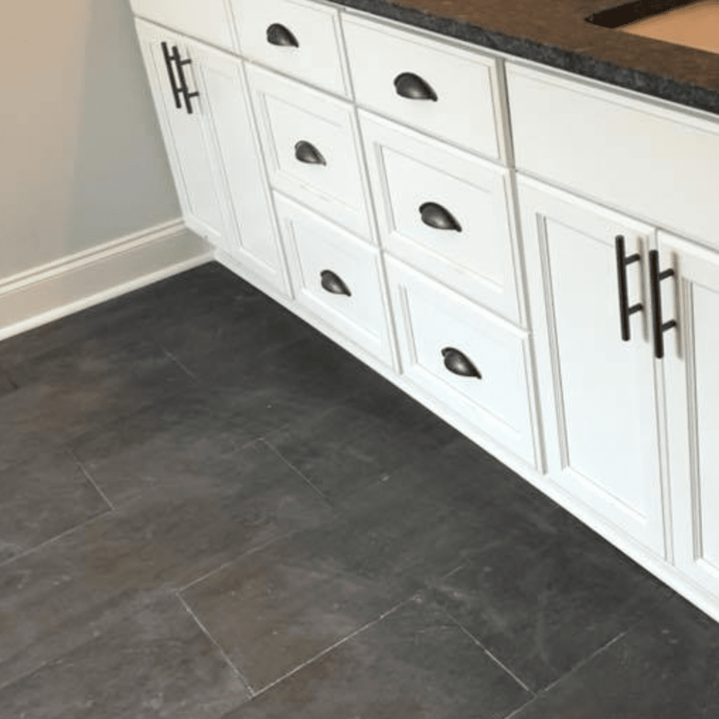 Cabinetry in Memphis, TN from DeSoto Floor Covering & Interiors
