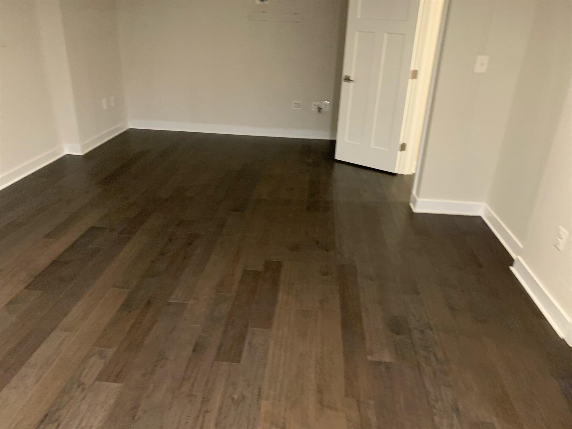 Hardwood in Bethesda, MD from Carpet & Floor Express