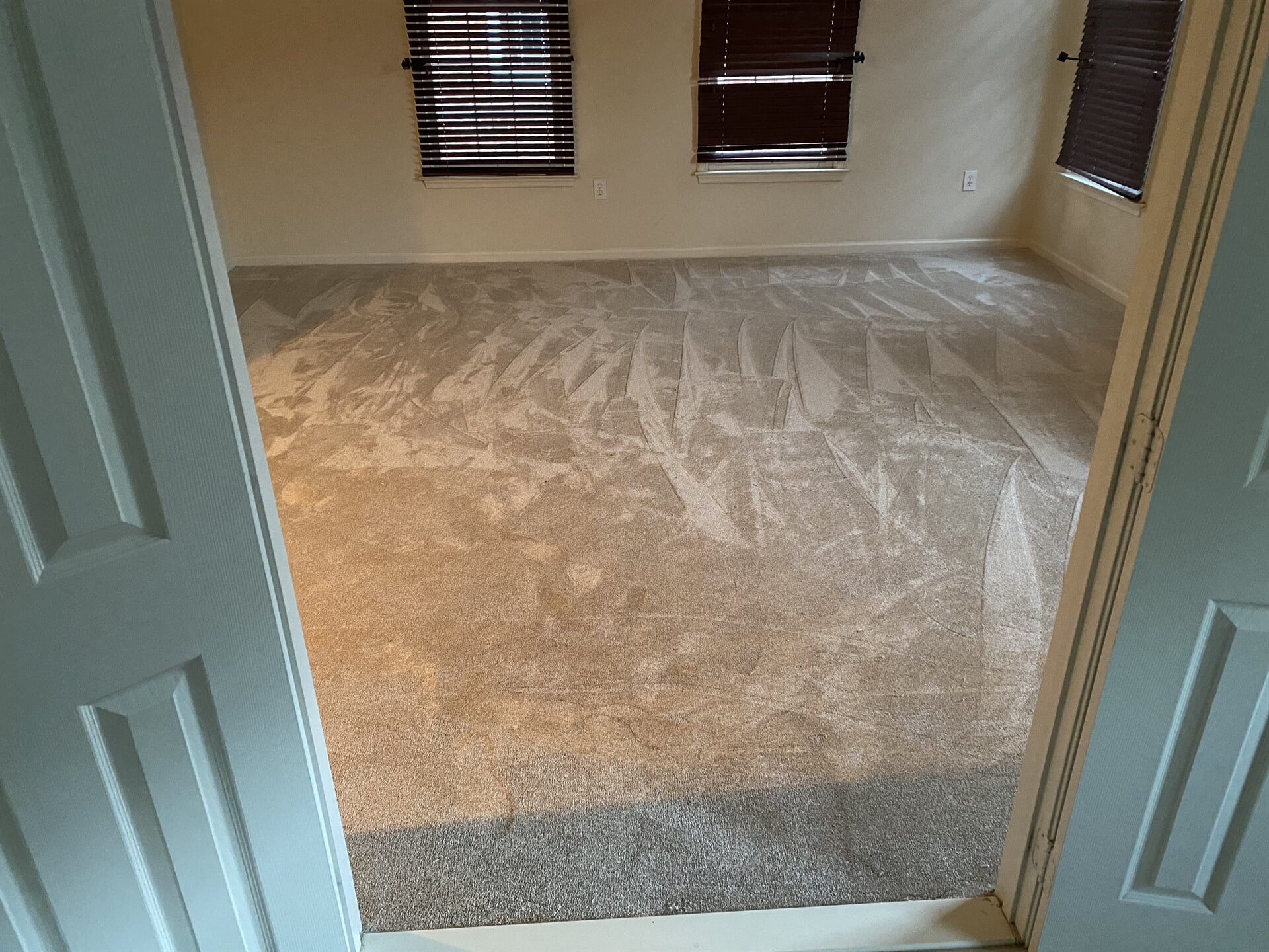 Carpet in Rockville, MD from Carpet & Floor Express