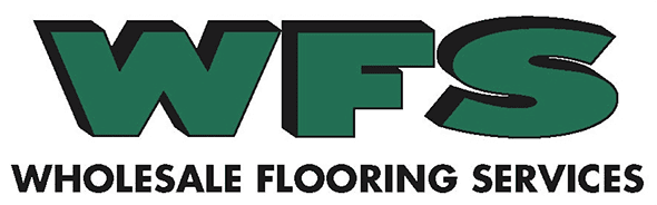 Wholesale Flooring Services in Kent, WA