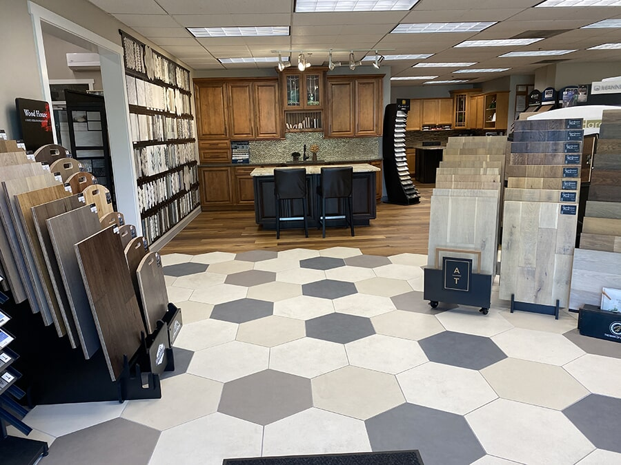 Meet here with our designers at Wholesale Flooring Services and plan your flooring project