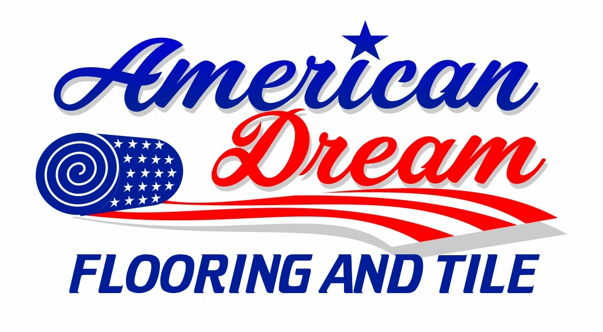 American Dream Flooring & Tile in Raleigh, NC
