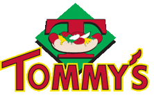 Tommy's Red Hots