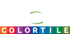 Cleveland Carpets and Floors in Griffin, GA