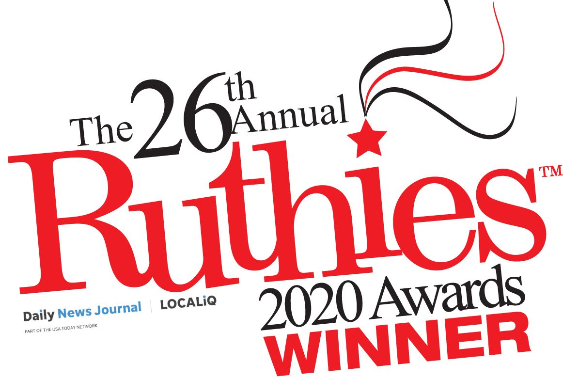 Ruthies Awards