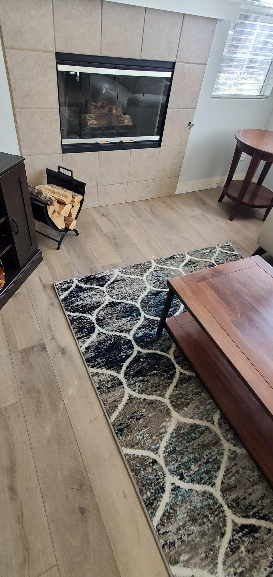 Wood flooring in Wildomar, CA from Hardwood Floors Outlet