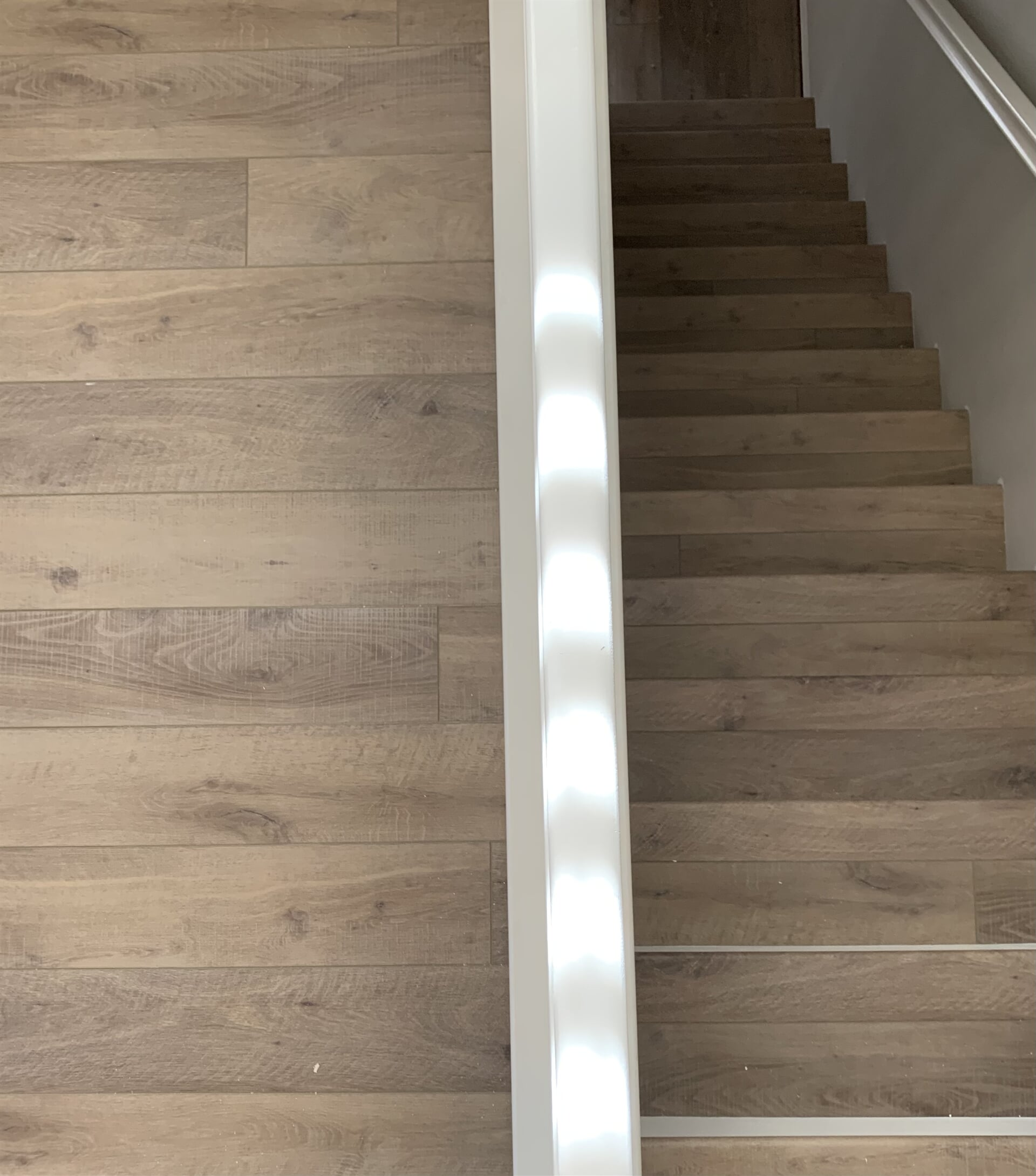Laminate flooring in Temecula, CA from Hardwood Floors Outlet