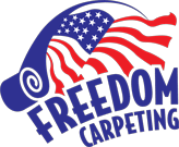 Freedom Carpeting in Portage, WI