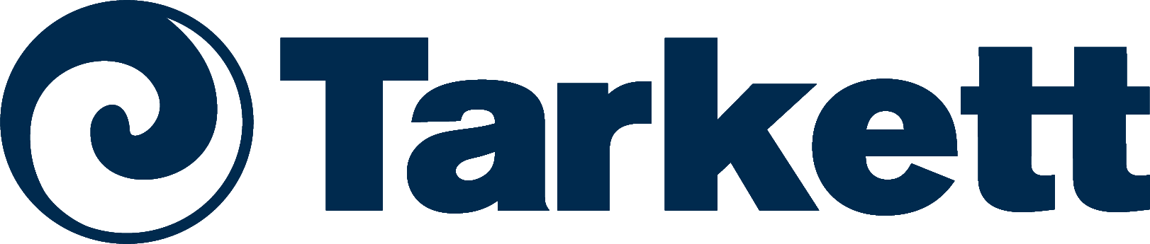Tarkett-Navy-Logo-01-2