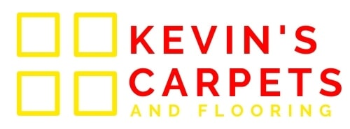 Kevin's Carpets in Lexington, KY