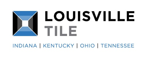 Louisville tile flooring in Lexington, KY from Kevin's Carpets