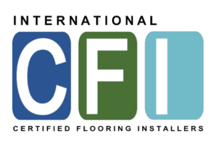 certified flooring in Lexington, KY from Kevin's Carpets