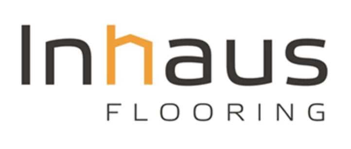 Inhaus flooring in Lexington, KY from Kevin's Carpets