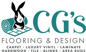 CG'S Flooring & Design in Colorado Springs, CO