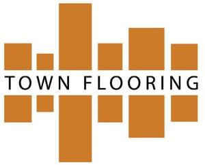 Town Flooring in Charlottesville, VA