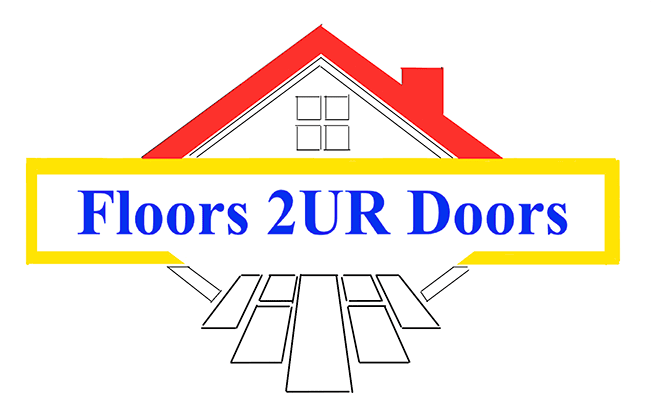 Floors 2 Ur Doors in Lubbock, TX