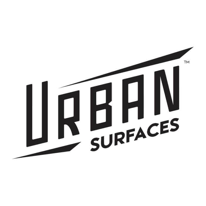 Urban Surfaces in Plainview, TX from Floors 2 Ur Doors