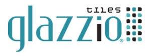 Glazzio Tiles in Lubbock, TX from Floors 2 Ur Doors