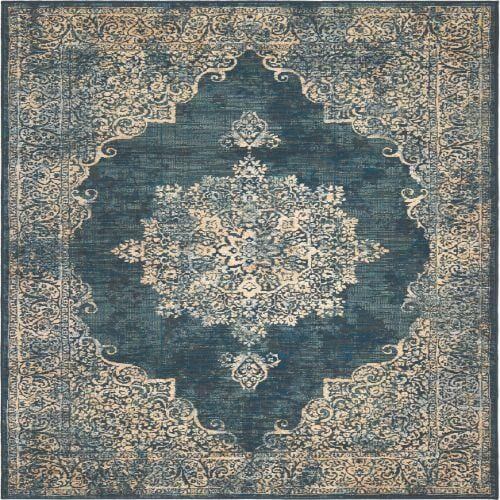 Shop for area rugs in Lubbock, TX from Yates Flooring Center