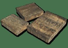 stonehurst 3 pc combo 6x9 9x9 9x12