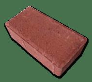 brick pavers 4x8