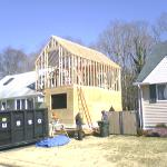 Home-Improvement---Remodeling-Services__element363__0