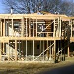 Home-Improvement---Remodeling-Services__element438__0