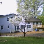 Home-Improvement---Remodeling-Services__element442__0