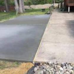 Concrete---Blockwork__element150