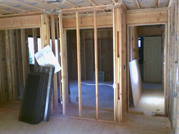 Home-Improvement---Remodeling-Services__element384__0