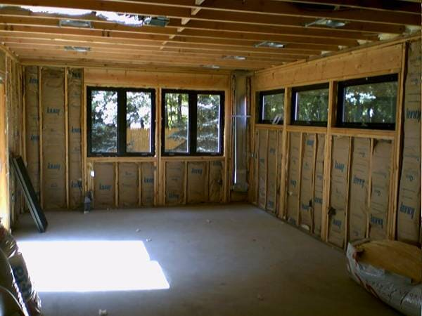 Home-Improvement---Remodeling-Services__element382__0