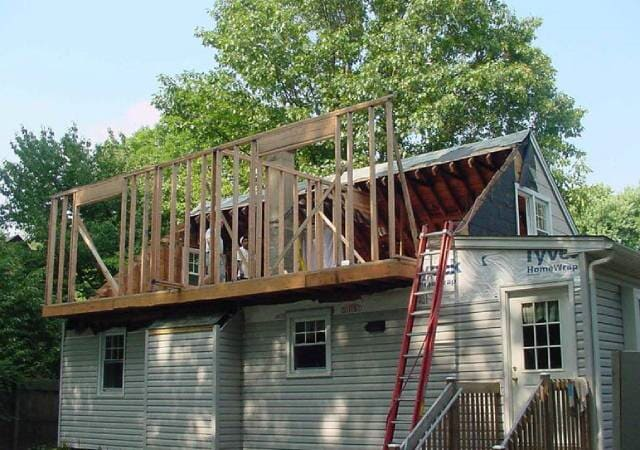 Home-Improvement---Remodeling-Services__element412__0