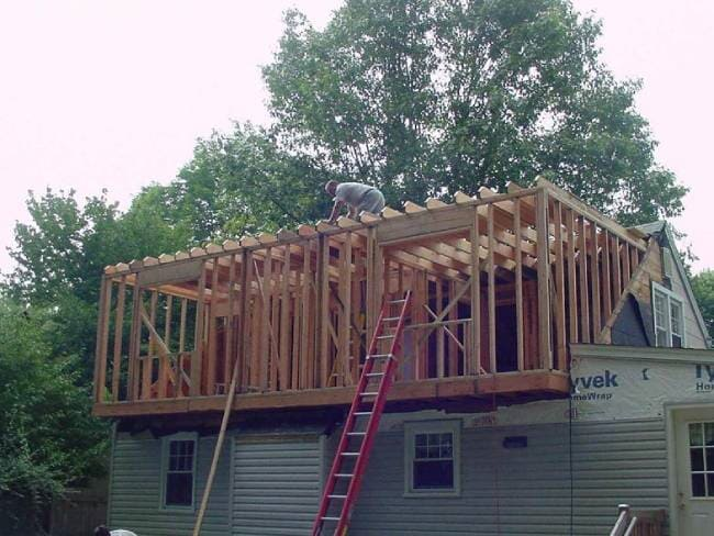 Home-Improvement---Remodeling-Services__element411__0