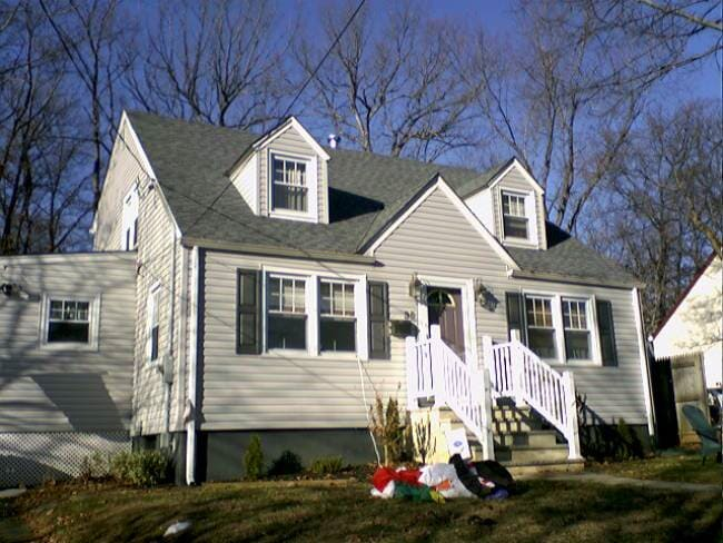 Home-Improvement---Remodeling-Services__element417__0