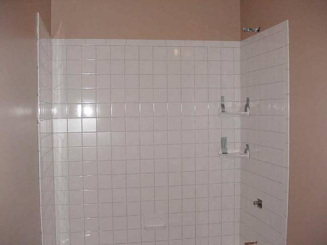 Home-Improvement---Remodeling-Services__element422__0
