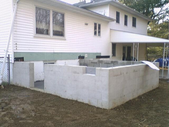 Concrete---Blockwork__element92__0