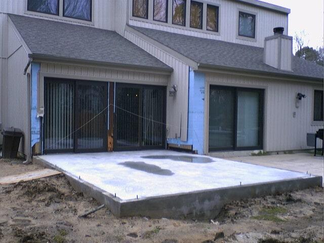 Concrete---Blockwork__element94__0