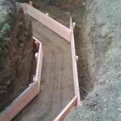 Concrete---Blockwork__element123__0