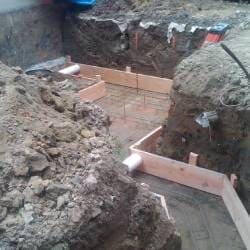 Concrete---Blockwork__element124__0
