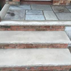Concrete---Blockwork__element142__0
