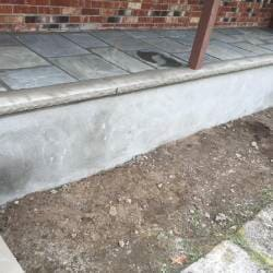 Concrete---Blockwork__element141__0