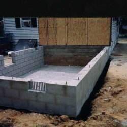 Concrete---Blockwork__element138__0