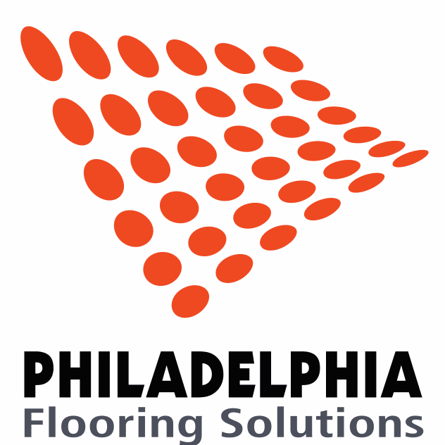 Philadelphia Flooring Solutions