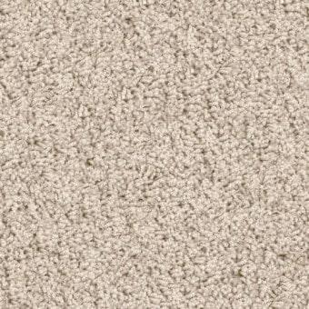 Shop for Carpet in Philadelphia, PA from Philadelphia Flooring Solutions