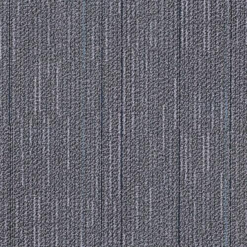 Shop for Carpet tile in Philadelphia, PA from Philadelphia Flooring Solutions