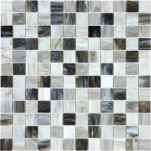 Shop for Glass tile in Poplar, PA from Philadelphia Flooring Solutions